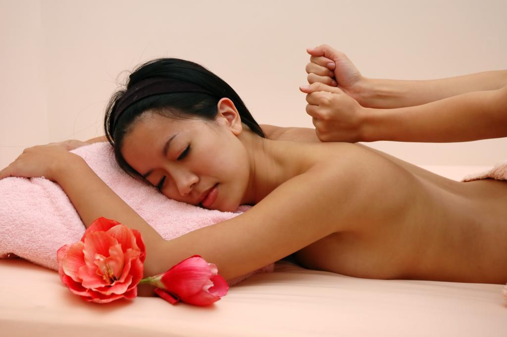 massage stockholm massage sthlm