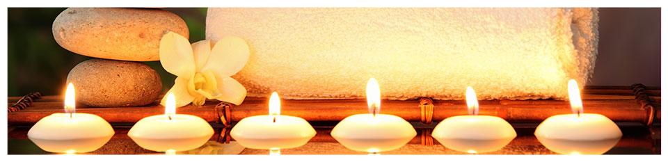 massage katrineholm tantric massage stockholm