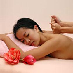 thai escort stockholm sensuell massage skåne